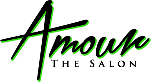 Amour The Salon
